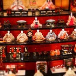 令和でも採用してほしい!? 江戸時代、雛祭りの日」は祝日だった