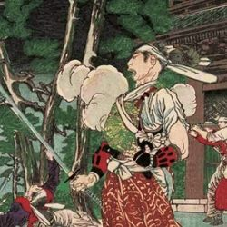 新選組局長・近藤勇が京都を目指した本当の理由