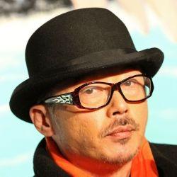 田代まさしの事件で思い出す、三田佳子次男のこと。クスリにハマる有名人に「やすらぎの郷」はあるか