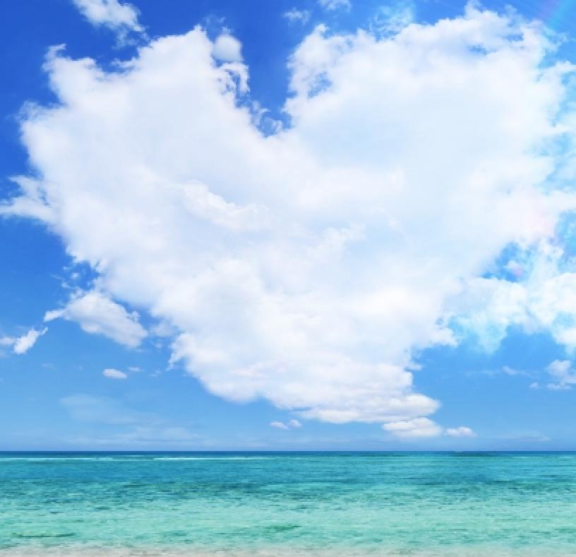 【7月の第3月曜日は「海の日」】海部、波留、岬・・・「海」にまつわる珍名