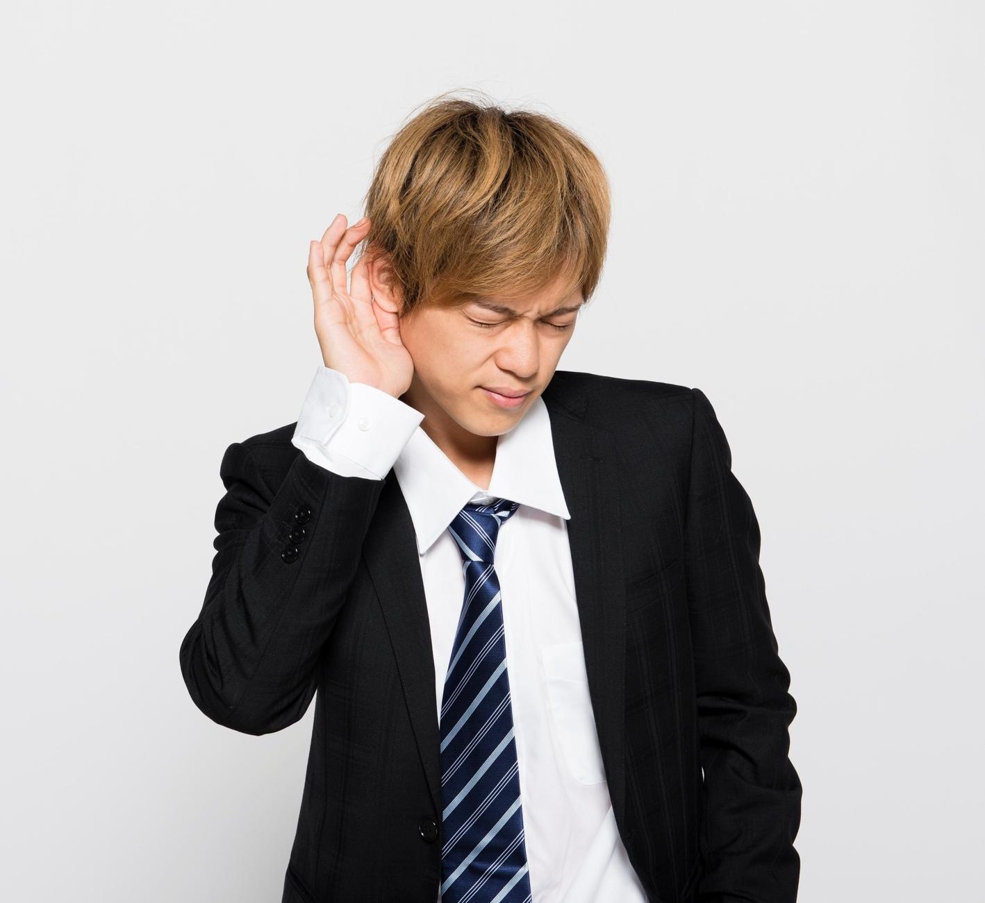 """安倍晋三も麻生太郎も…思い出の政治家失言 """"迷""""作5選"""