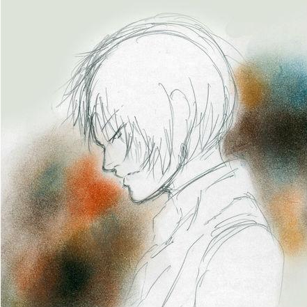 海外の製薬会社に「啓蒙」された日本の精神科医