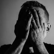 「うつ病診断」ですり替えられる労働環境問題