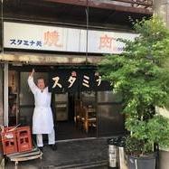 行列日本一の焼肉屋が予約を取らないシンプルな理由
