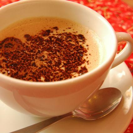 123歳まで生きた女性は毎日ホットチョコレートを飲んでいた! 世界の長寿者たちに学ぶ長生きの秘訣