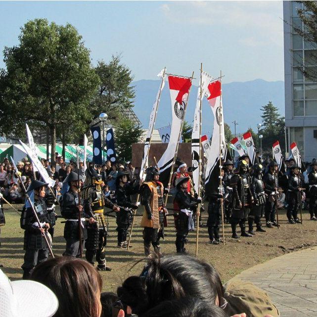かつて織田信長とも戦った教如、近江の地で石田三成の軍勢と交戦へ