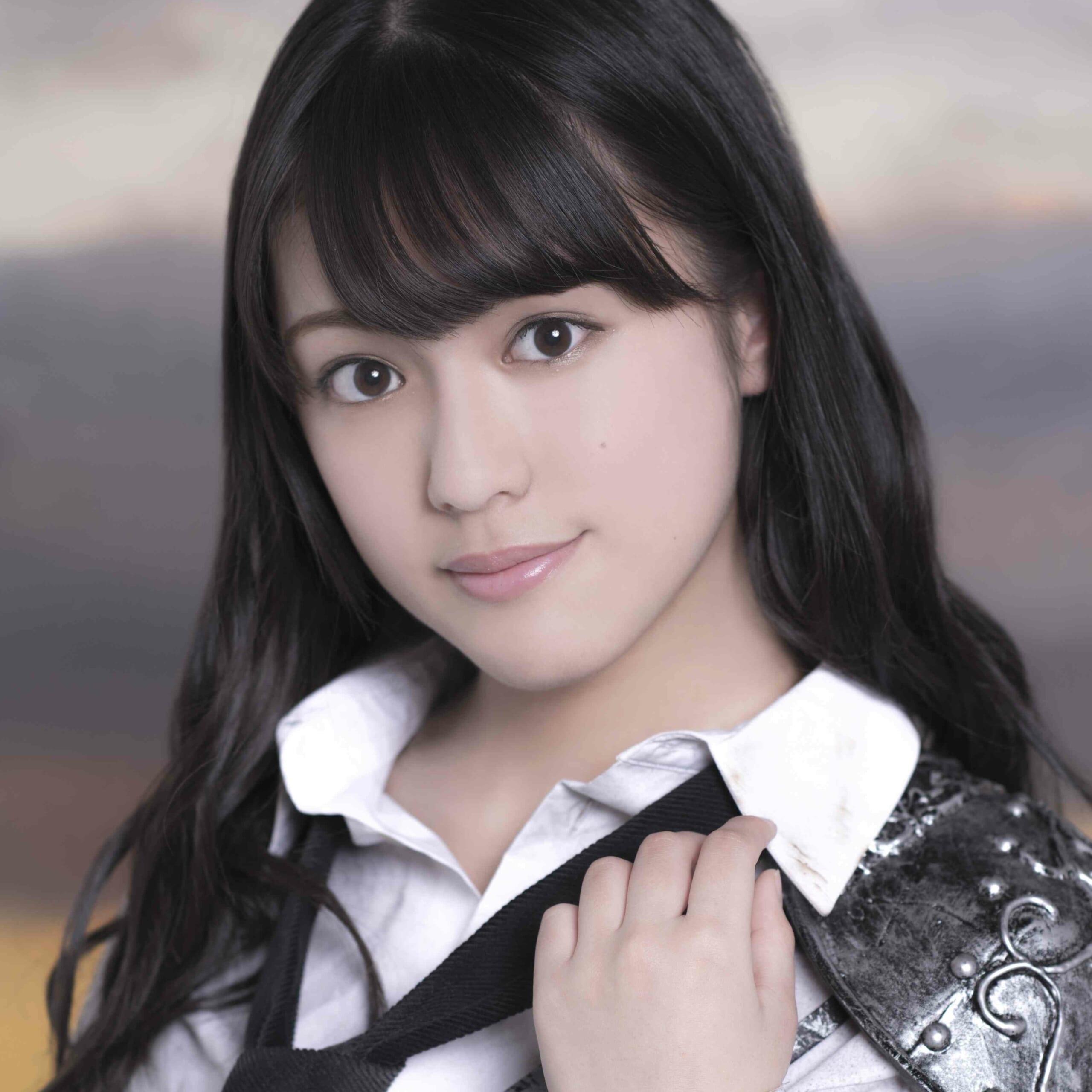 SKE48竹内彩姫「今日は握手会の日だったので…」【「ガチ私服」抜き打ちチェック!】