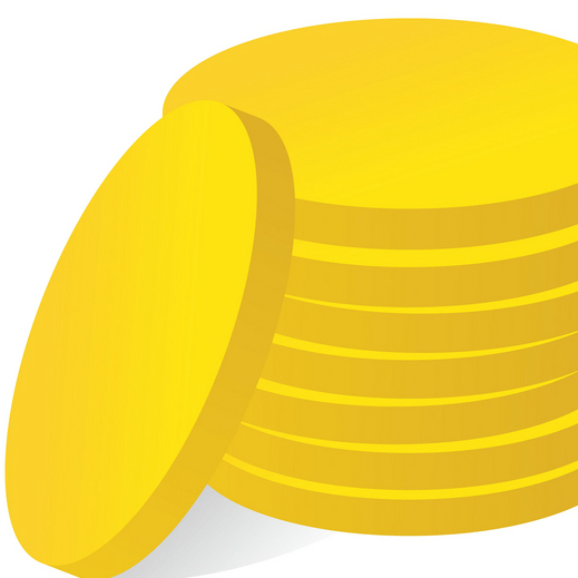 「ビットコインが分裂」の意味、あなたは説明できますか?<br />