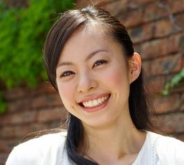 視力を回復し免疫を高める笑い方、低くする笑い方の違いは何?