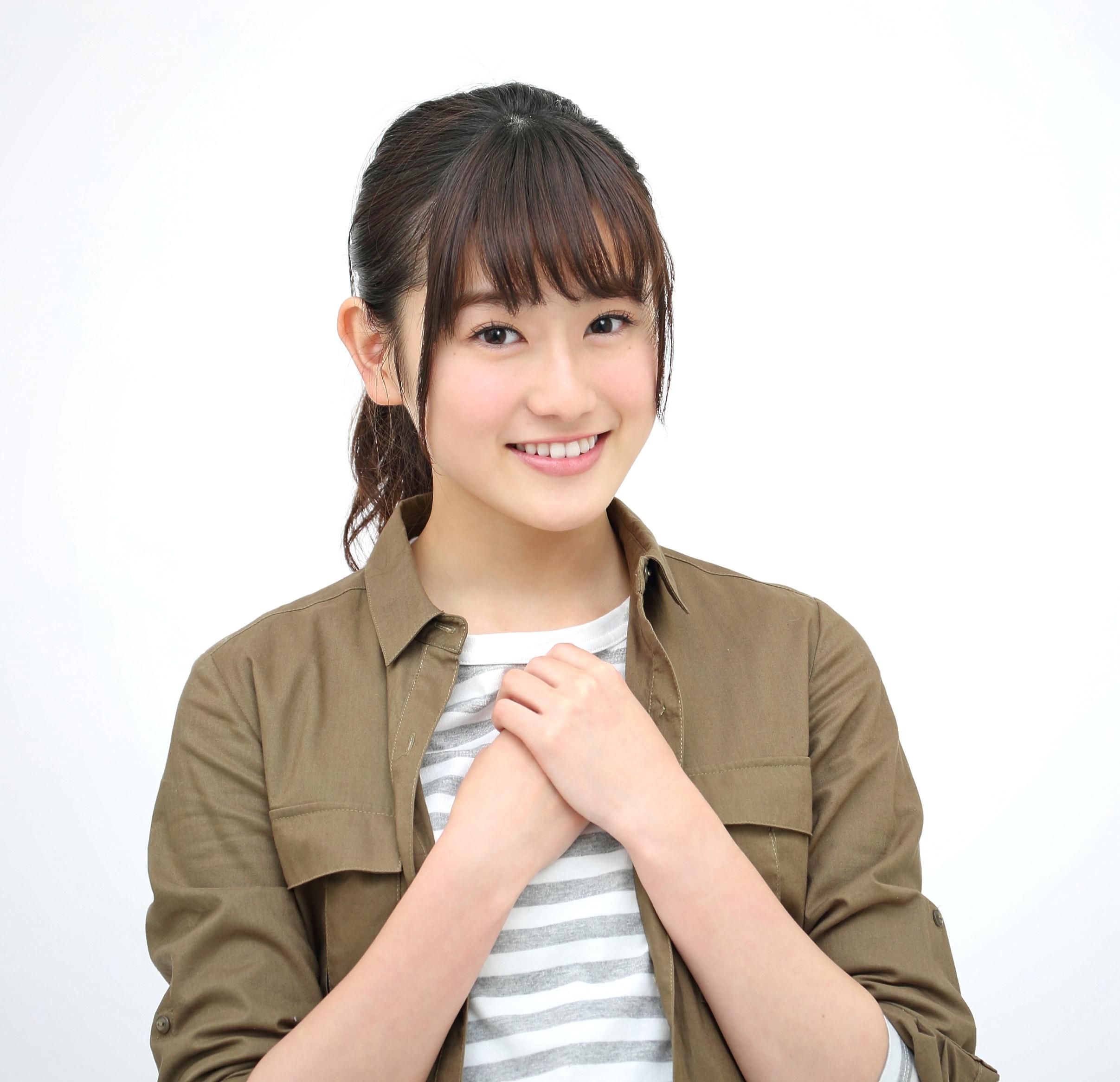 欅坂46メンバーが語る!「なんでもBEST3」<br />第14回 守屋 茜さんの『(もし男性だったら)デートしたいメンバーBEST3』