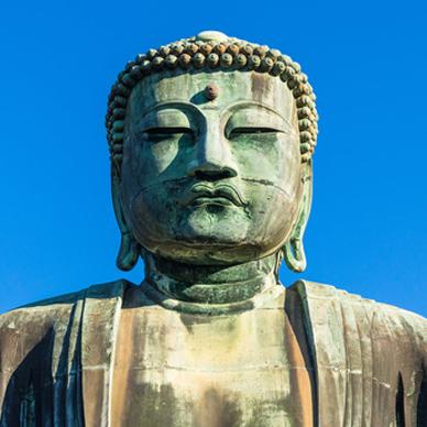 日本仏教13宗派の違いをまとめてみた