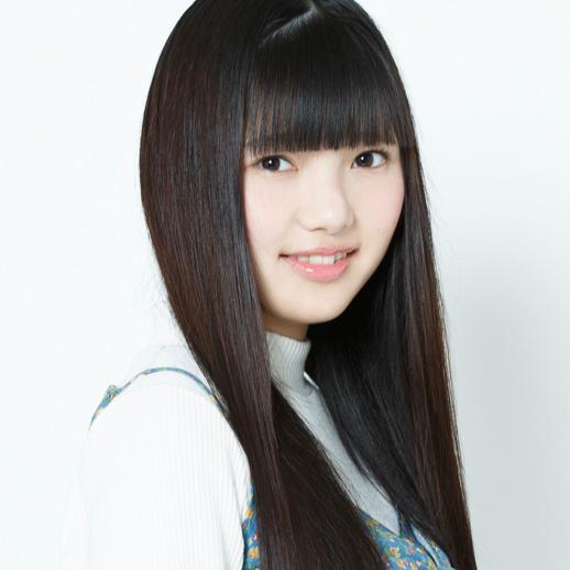 欅坂46メンバーが語る!「なんでもBEST3」<br />第4回 上村莉菜さんの『一緒にお泊りしたいメンバーBEST3』