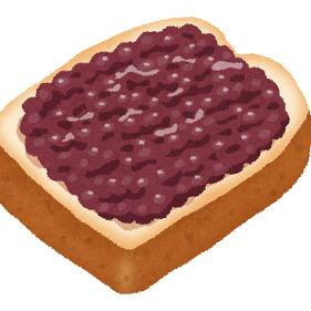 名古屋めしの代表、小倉トーストはどうやって生まれた?<br />