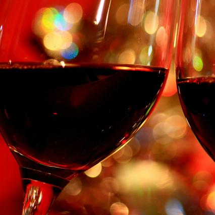 赤ワイン初心者必見!自分に合ったブドウ品種が10秒で分かる!
