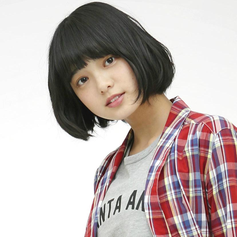 欅坂46メンバーが語る!「なんでもBEST3」<br />第3回 平手友梨奈さんの『人生で一番、緊張した瞬間BEST3』