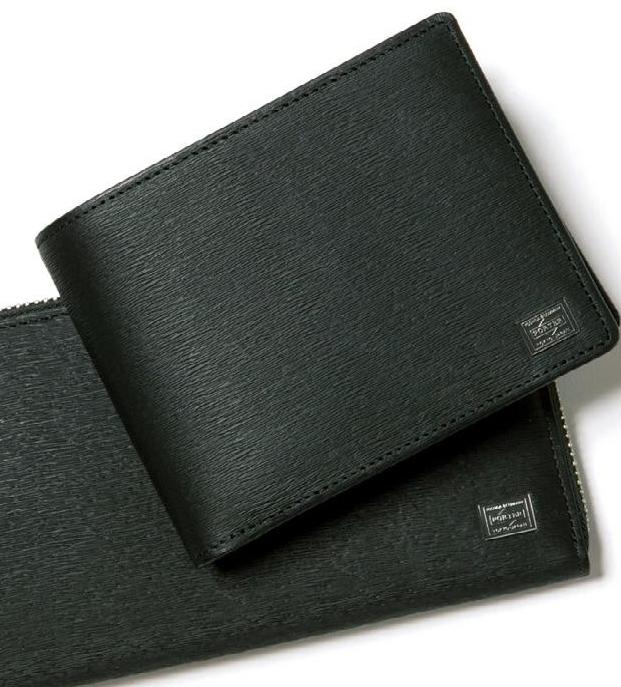 新年に買い換えたい! 匠なブランドの財布7選<br />