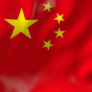エマニュエル・トッド理論から読む、世界のこれから。2023年、中国が滅びる!?