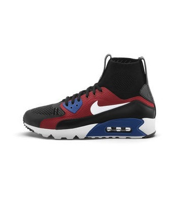 NIKE SPORTSWEAR/NIKE AIR MAX 90 ULTRA SUPERFLY T<br />【SNEAKER JACK DAILY #041】