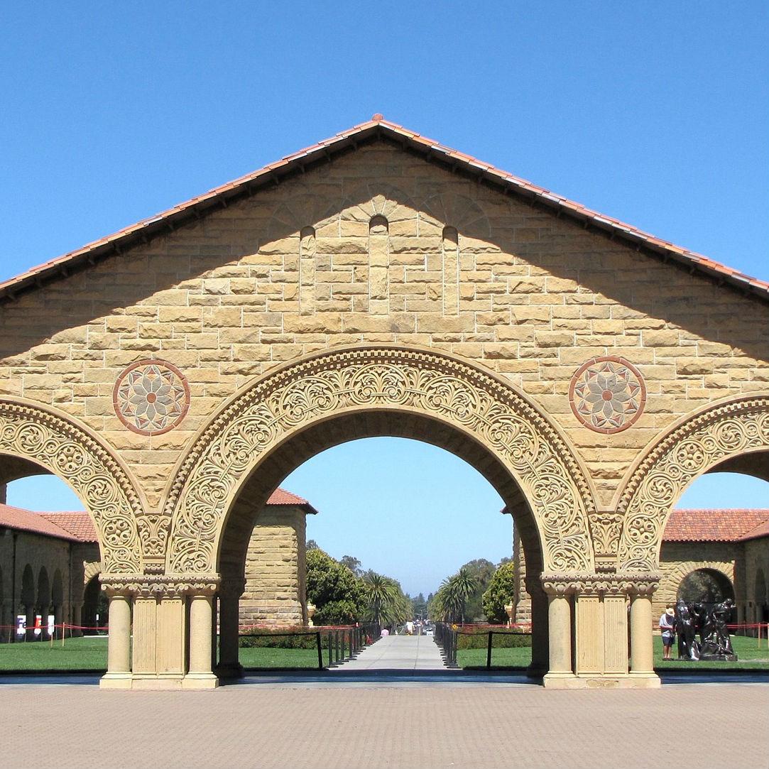 世界大学ランキング3位。「21世紀のハーバード」の実力