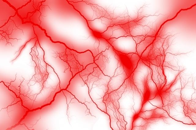 慢性的な痛みの原因とはなる「モヤモヤ血管」とは?