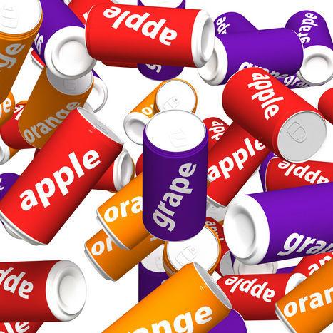 糖尿病だけではない! 怖い病気を呼び込む人工甘味料の危険性