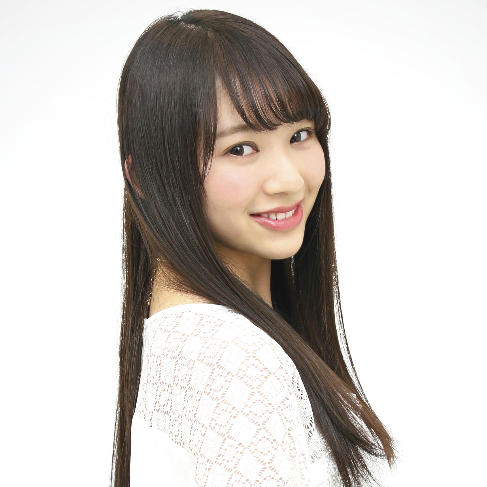 欅坂46メンバーが語る!「なんでもBEST3」<br />第5回 佐藤詩織さんの『尊敬するアーティストBEST3』