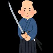 日常的にサムライ言葉を話す名古屋人