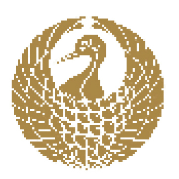 「小林」さんの起源は、群馬県の有力豪族か
