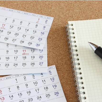 医師が教える、日頃の「疲労」「ストレス」をリフレッシュする休日にする方法。