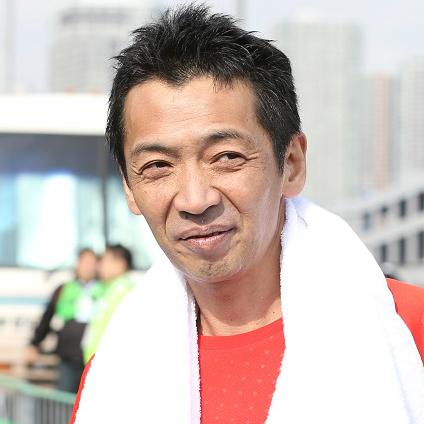 移籍報道・宮根誠司が「セクシー回転寿司」でとっていた行動