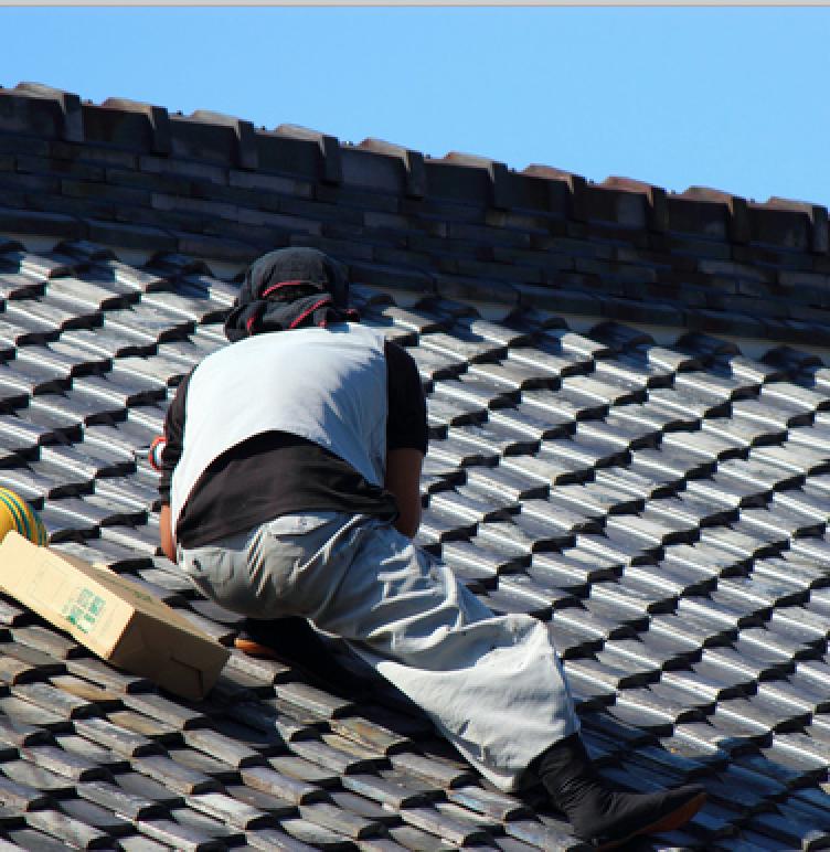 大工、畳、屋根・・・建物関係の珍名が多いのは?