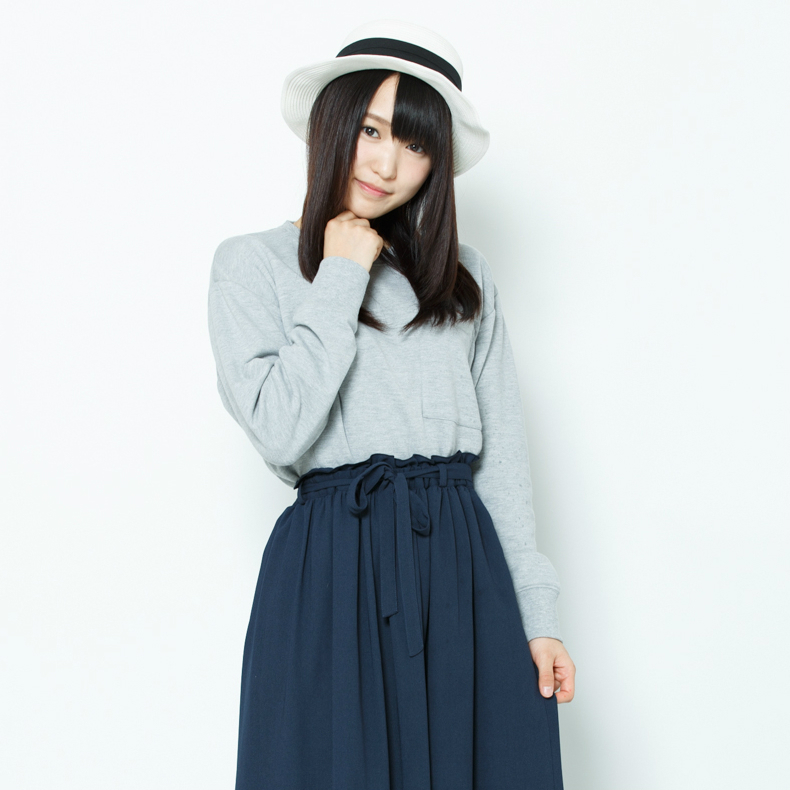欅坂46メンバーが語る!「なんでもBEST3」<br />第7回 菅井友香さんの『一緒に乗馬をしたいメンバーBEST3』