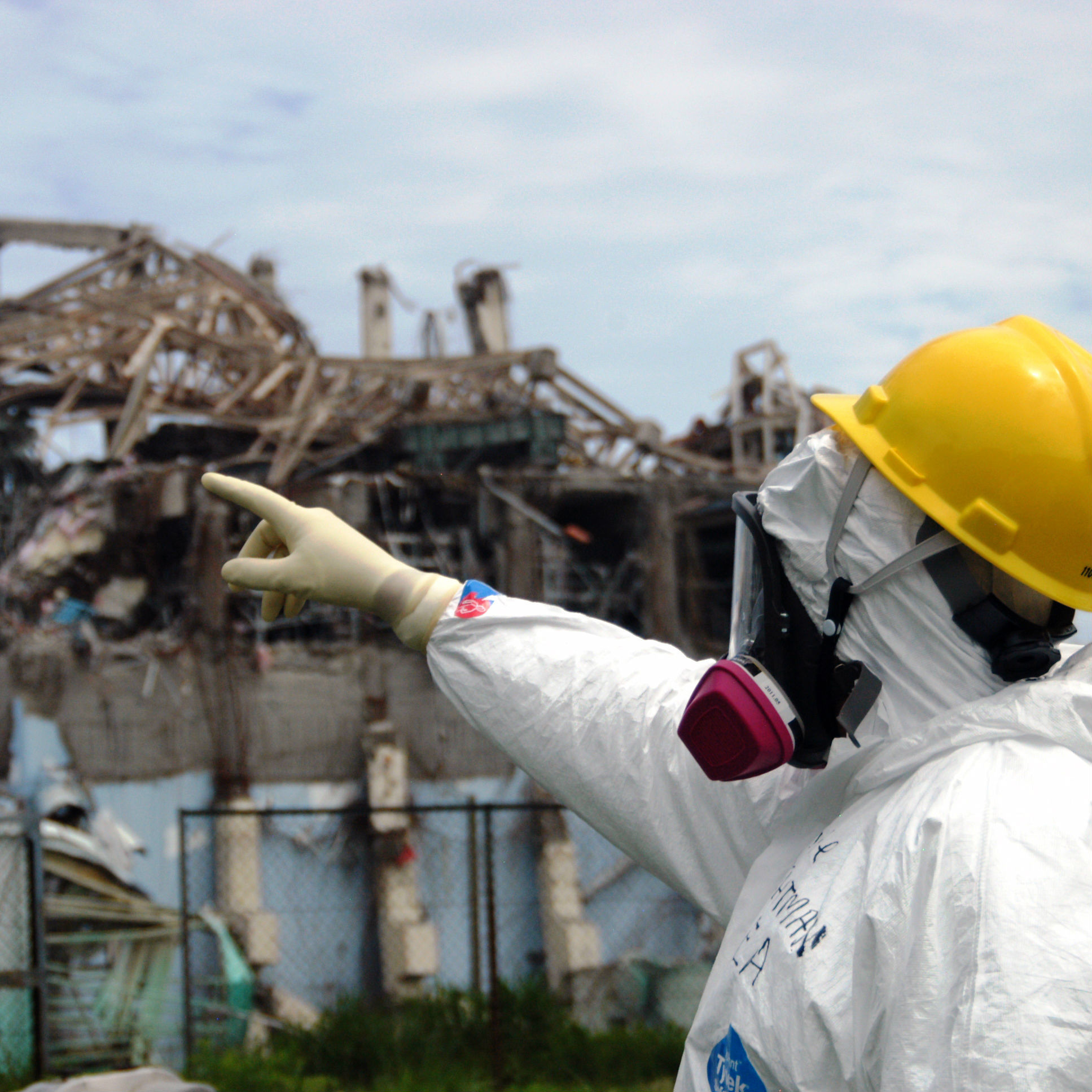 「原発は利益の問題ではなく生き方の問題である」南相馬在住作家・柳美里が突きつける、原子力政策の誤り
