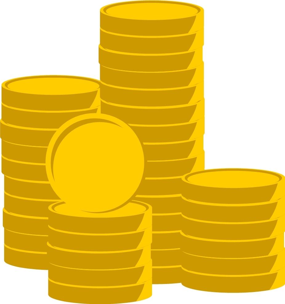 そもそもビットコインの価格は、どうして上昇するのか?