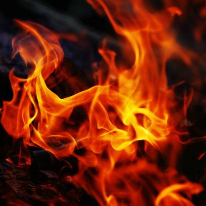 役人の勘違いから生まれた「火の見」さんという名字