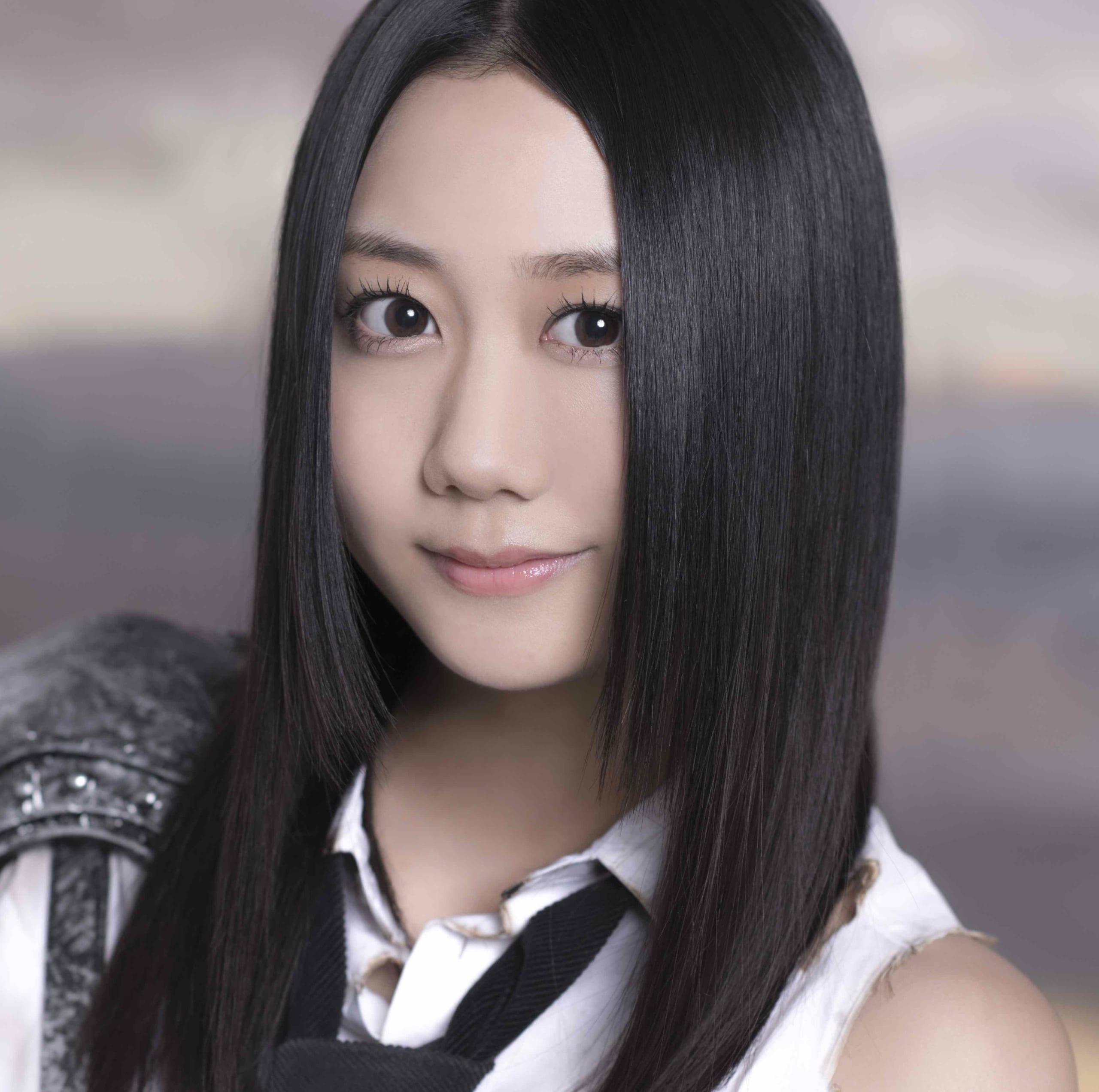 SKE48古畑奈和「一番おしゃれなのは、◯◯さん!」【「ガチ私服」抜き打ちチェック!】