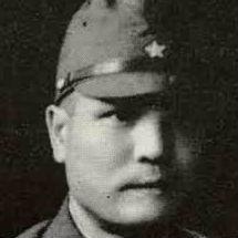 アジア独立で活躍した日本軍インテリジェンス・チーム