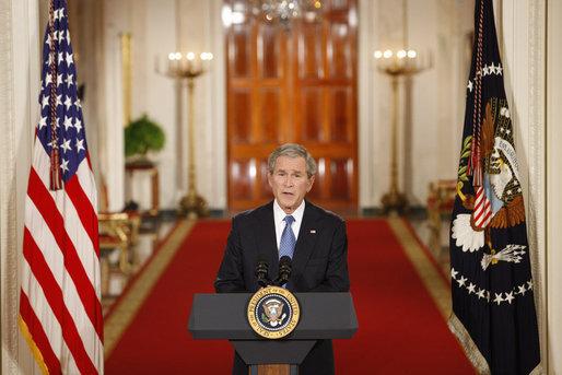 形式的に間接選挙なのは建国当初のアメリカが貴族国家だったことの名残?<br />アメリカ大統領選挙とは一体、何なのか?③