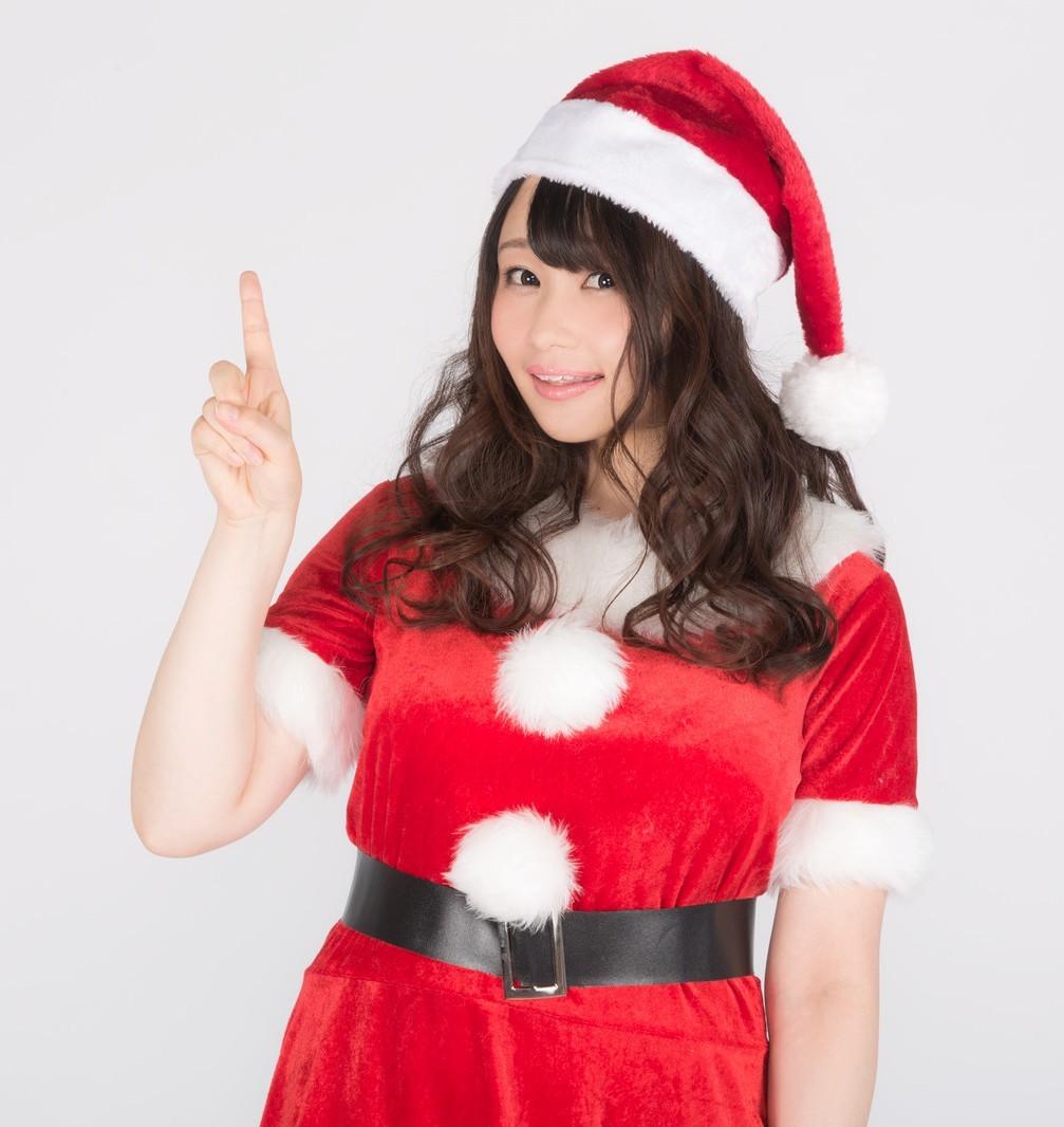 あとには引けない、クリスマスイヴまであと1日!!街の女の子にリサーチした女子たちの真実