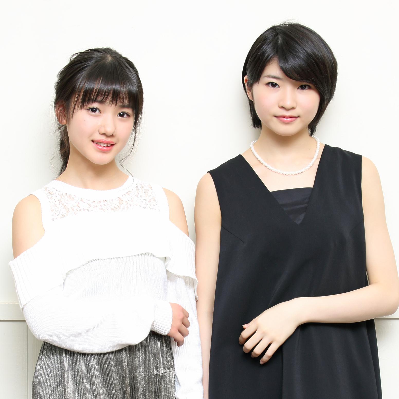 モーニング娘。'17新メンバー・加賀 楓が一緒にカラオケに行きたいメンバーBEST3!