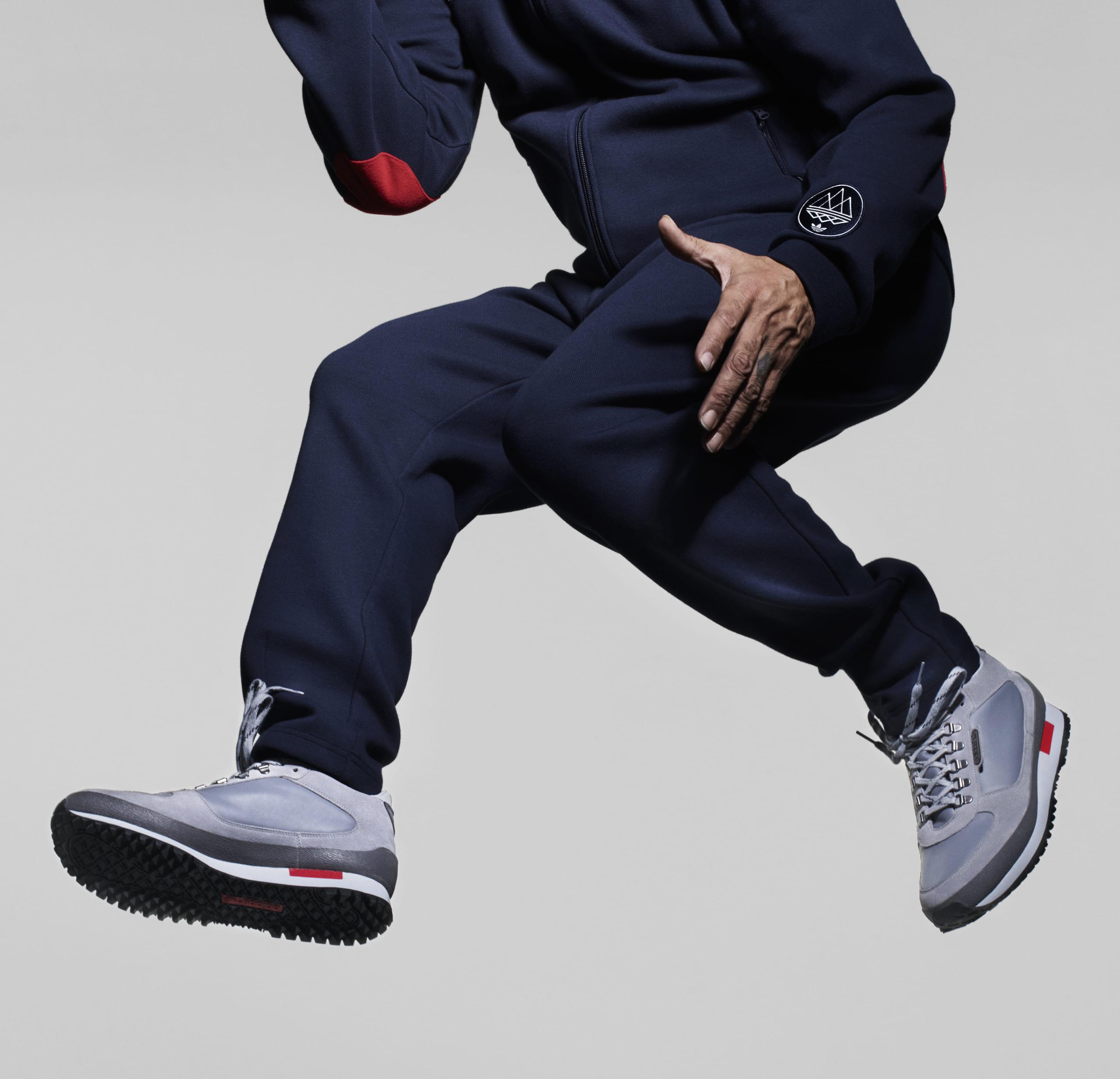 今年も「adidas SPEZIAL」の新作スニーカーがカッコよすぎる件。