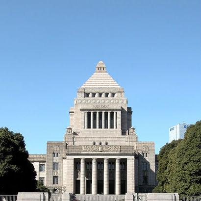 生誕70年―。「日本国憲法」のバグはないのか?