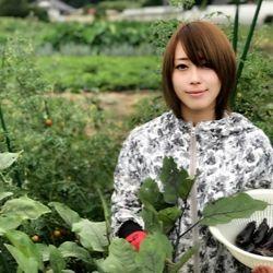 初心者アラサー兼業農家の苦悩。私の畑に害を加えるのは誰だ!?<br />※虫の写真があります。