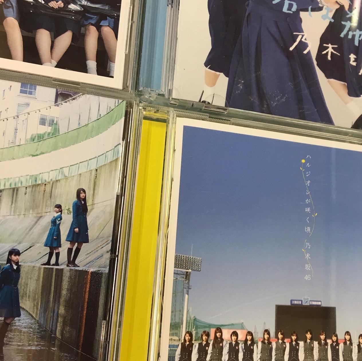 乃木坂46、ももクロ、Perfume…etc.教科書に載せたいアイドルの名言10選