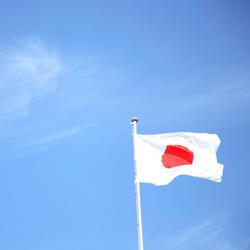 東日本大震災という平成最大の国難に際して、読んだ上皇・上皇后両陛下の歌