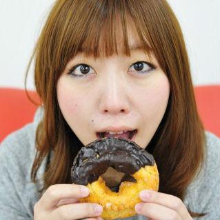 糖質制限ダイエット<br />夏井睦医師の名著を読む<br />