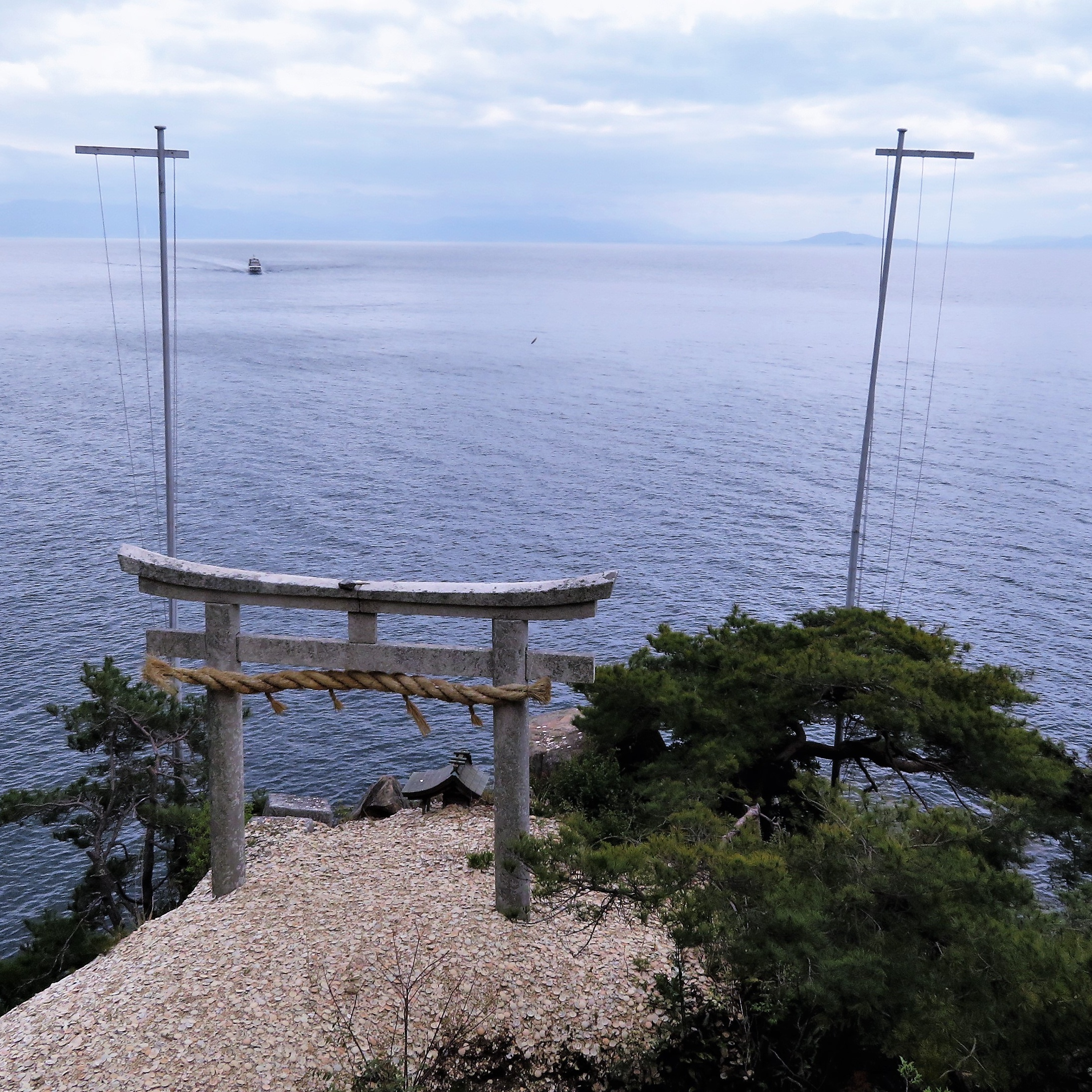 寺社マニアが夏におすすめする<br />個性的な御神徳(御利益)神社×10社