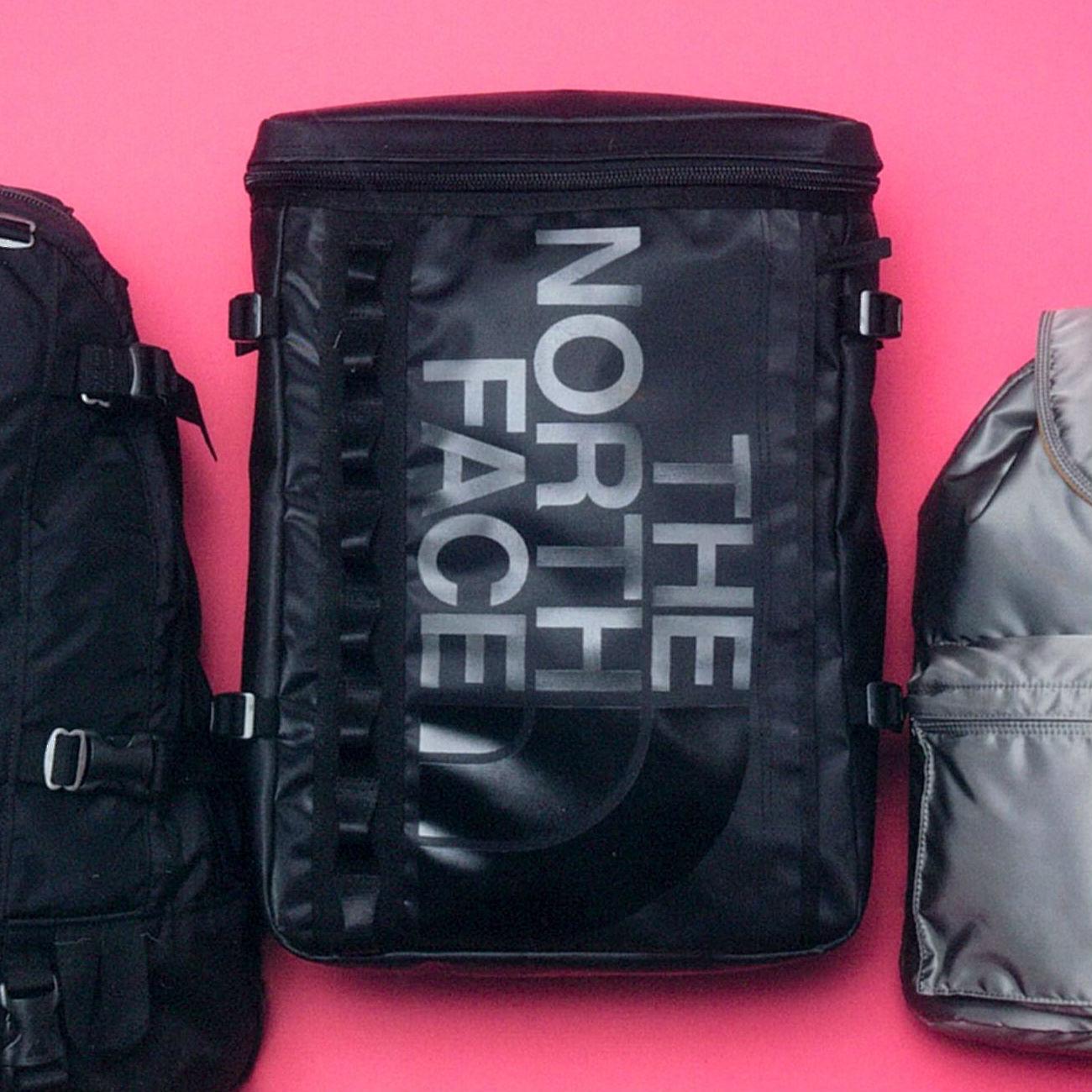 人生初のバッグを買うならこの3ブランド!