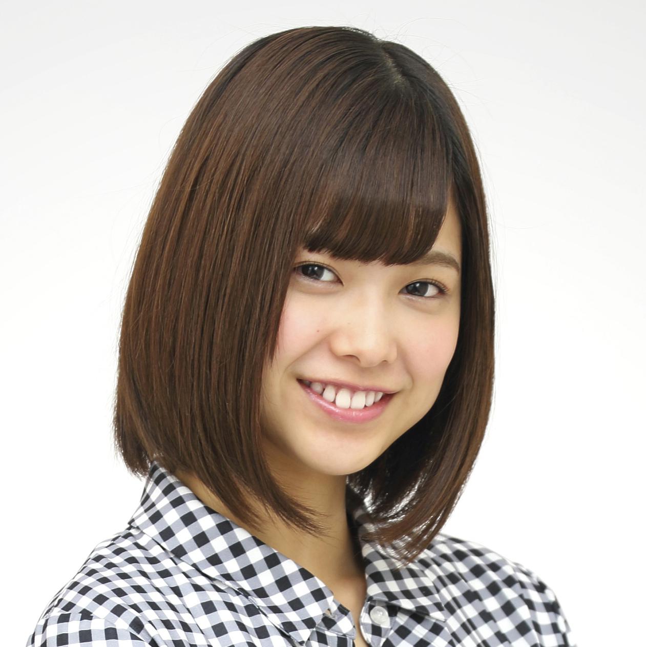 欅坂46メンバーが語る!「なんでもBEST3」<br />第19回 渡邉理佐さんの『休みの日、一緒にショッピングに行きたいメンバーBEST3』