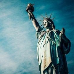 アメリカの水道事業の現状―自由の国の「民営化」の実態<br />~先進国の光と影~